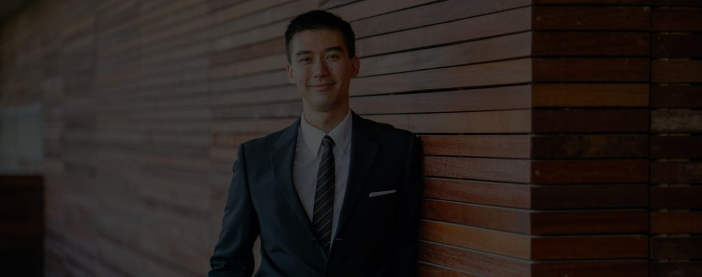 READ THE UNLIKELY STORY OF WHY I, A 30-YEAR-OLD MAN, MADE IT MY MISSION TO HELP SINGAPOREANS RETIRE AS EARLY AS PRACTICALLY POSSIBLE
