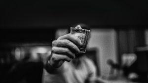 retirement planning singapore give money