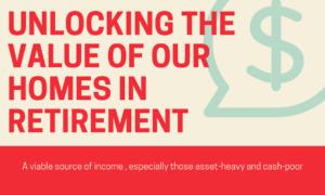 unlock retirement planning singapore