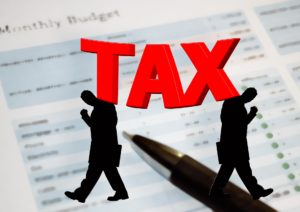 taxes savings legacy planning singapore