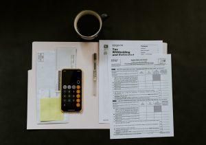 tax-for-keyman-insurance-singapore